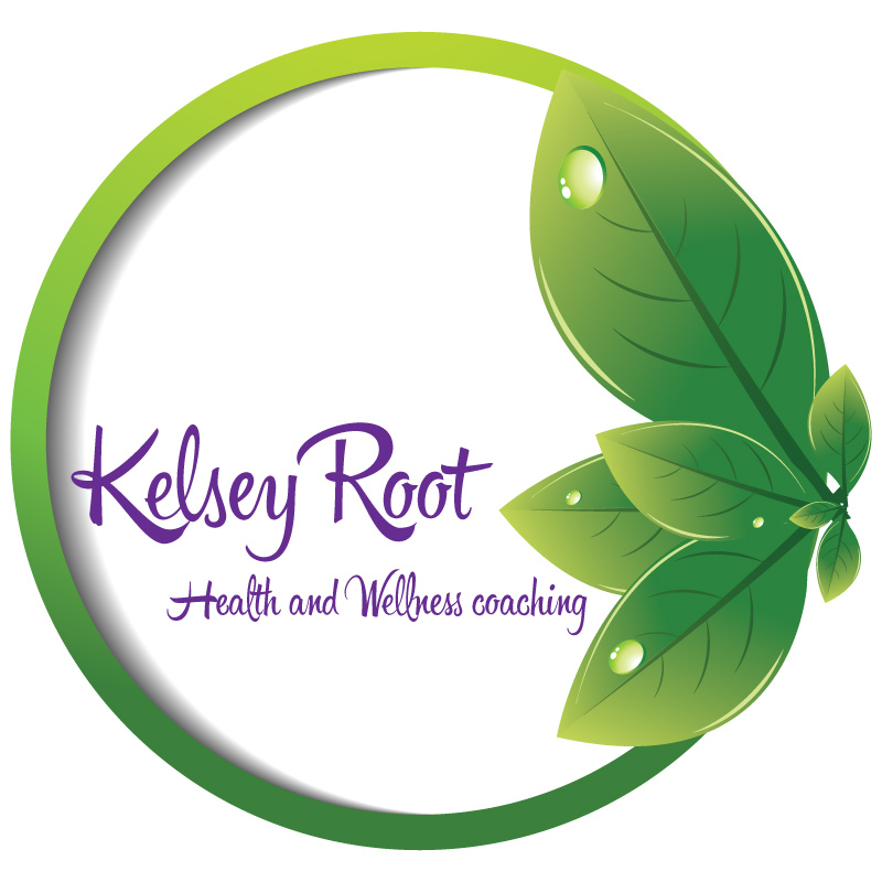 Kelsey Root Health Coaching
